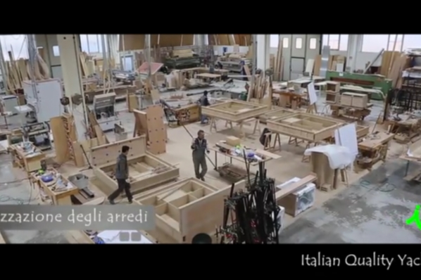 Studio Technical innovations Italy
